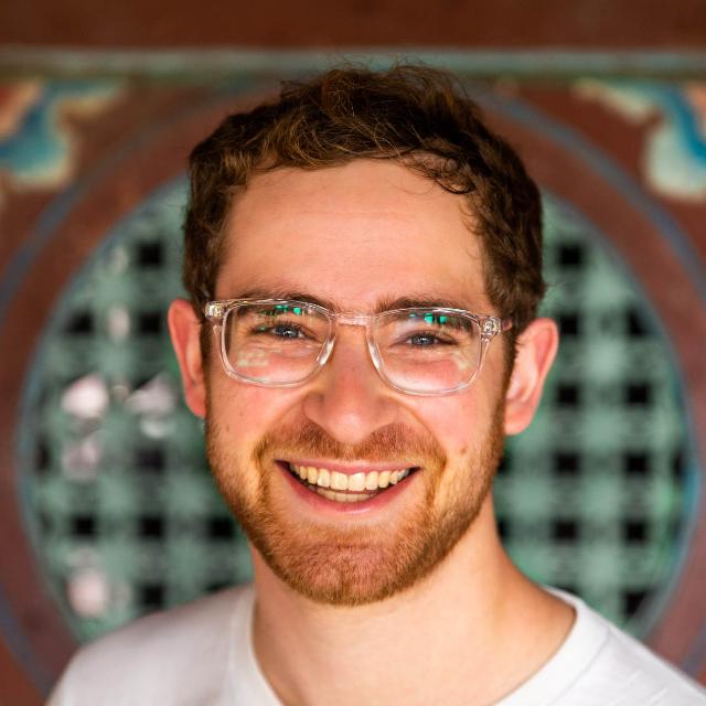 Open Phil AI Fellowship — 2020 Class
