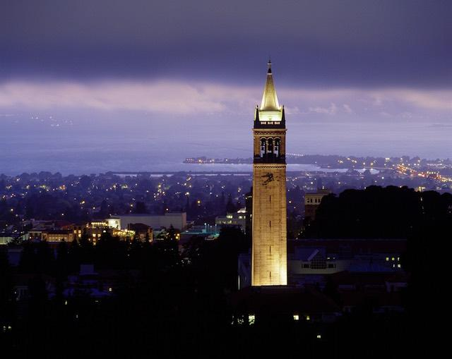 UC Berkeley — Center for Human-Compatible AI | Open Philanthropy Project