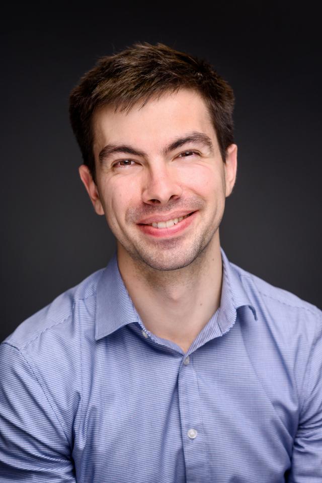 Image of Andrew Snyder-Beattie